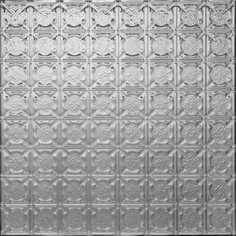 ARMOR - ALUMINUM CEILING TILE - 0302