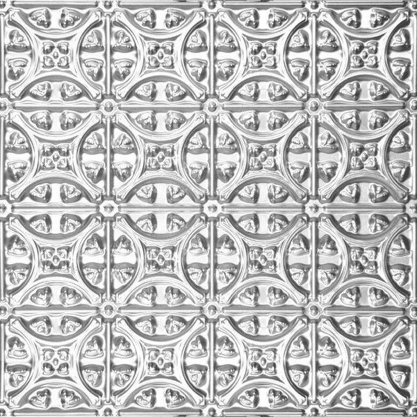 CAIRO - TIN CEILING TILE - 0624