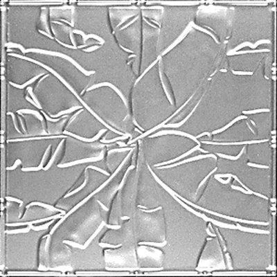 RAINFOREST CANOPY - ALUMINUM CEILING TILE - 2492