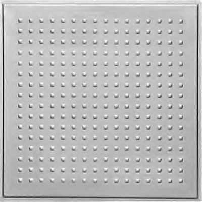 URBAN FLAIR - TIN CEILING TILE -2475