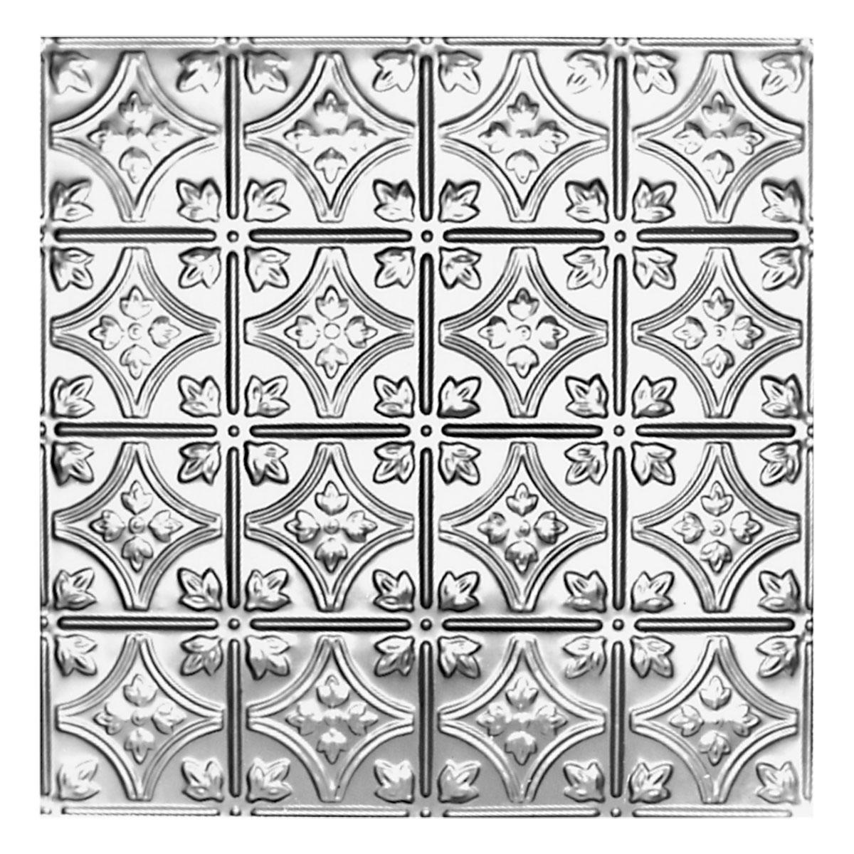 Ceiling tilesg ceiling tile ideas decorative ceiling tiles post navigation dailygadgetfo Gallery