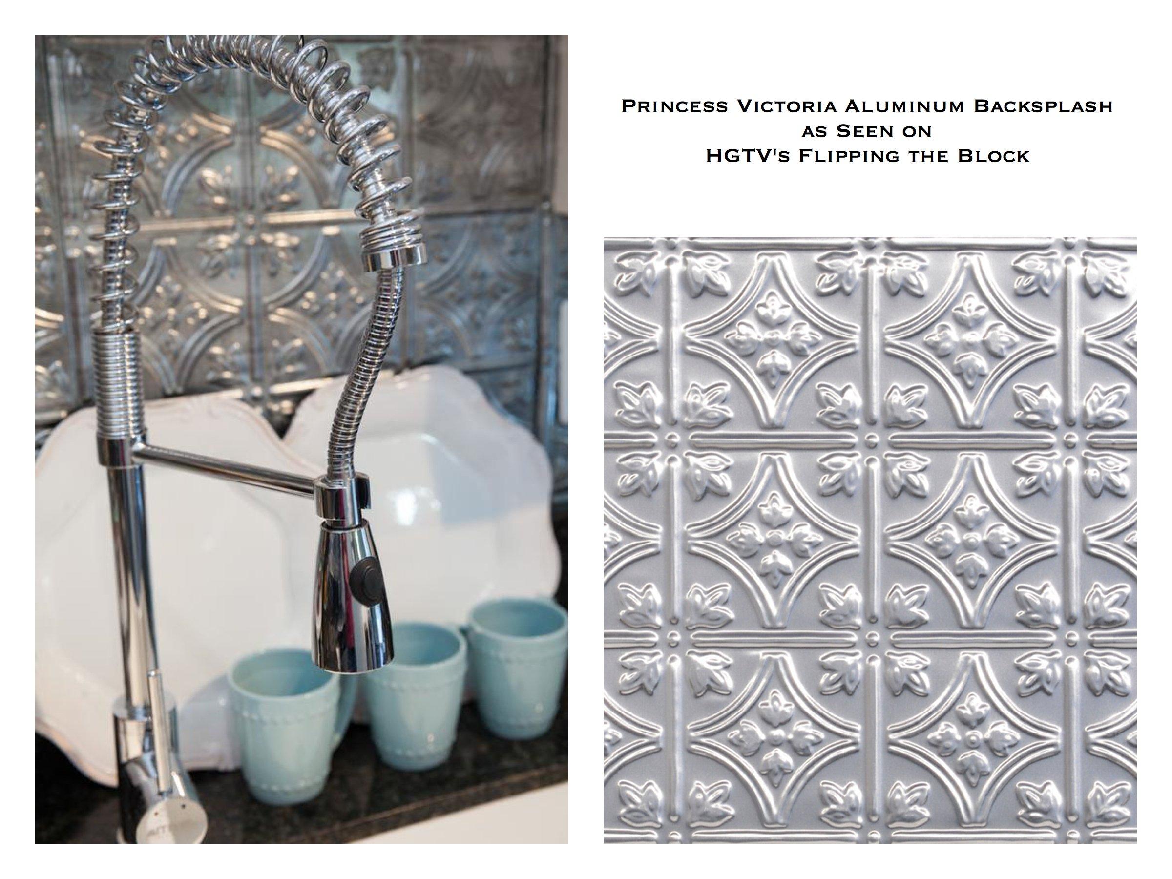 Ceiling Tile Ideas | Decorative Ceiling Tiles | Faux Tin Ceiling Tiles ...