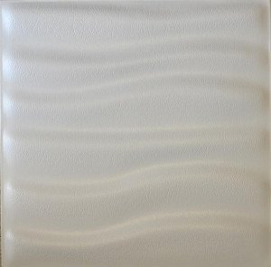 Sahara - Faux Leather Ceiling Tile - #DCT LRT12