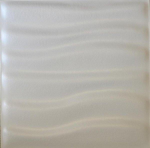 ... Ceiling Tile Ideas | Decorative Ceiling Tiles | Faux Tin Ceiling Tiles