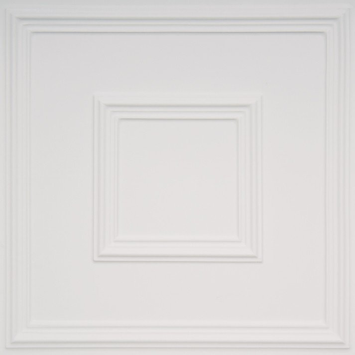 Ceiling Tile Fillers Molding And Accents Ceiling Tile Ideas
