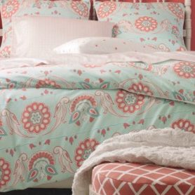 Serena and Lily Annabel Duvet Cover