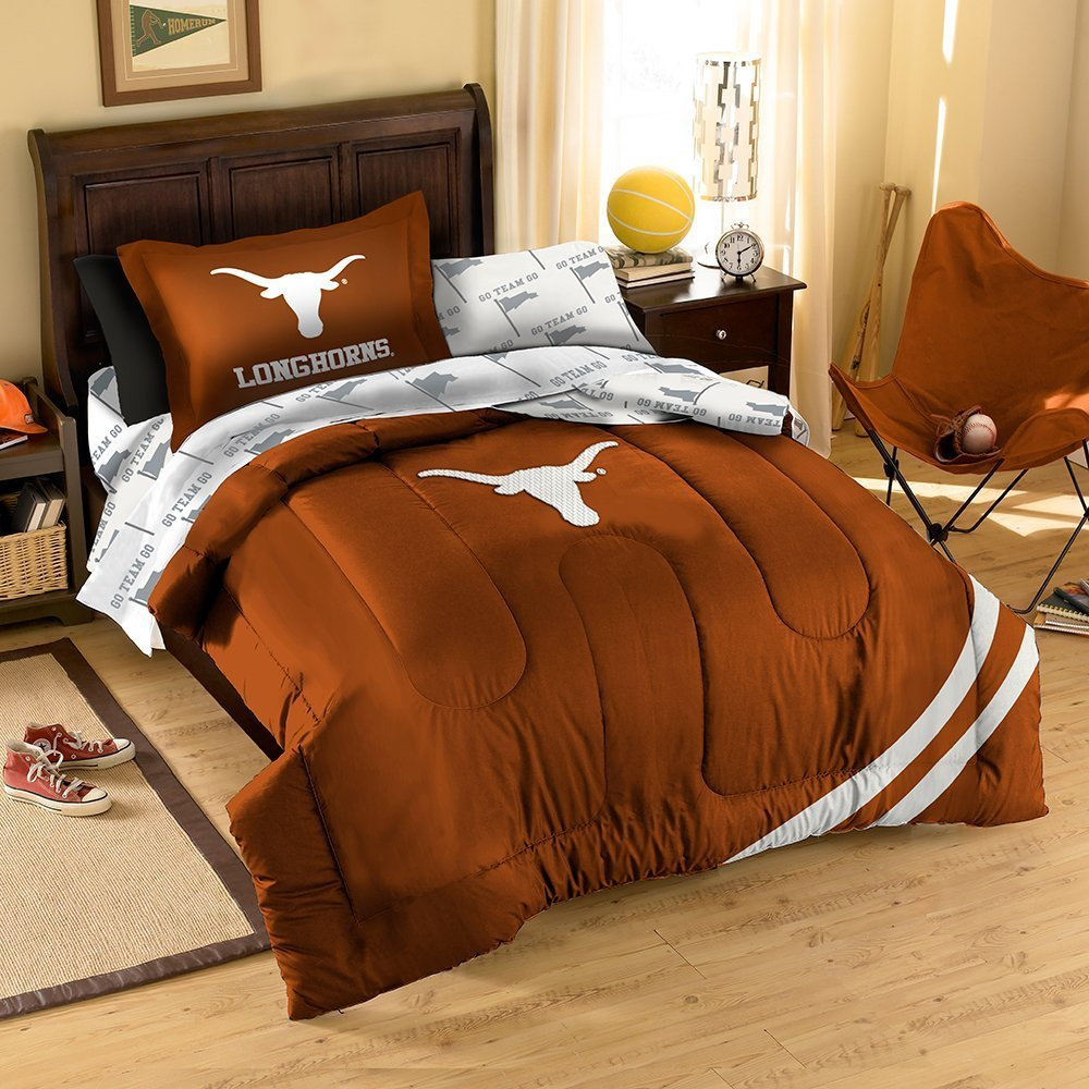 Texas Bed In a Bag