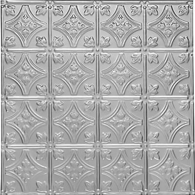 Ceiling Tile Ideas Decorative Ceiling Tiles Faux Tin